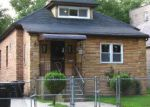 Foreclosed Home in Chicago 60649 7715 S COLFAX AVE - Property ID: 4141474