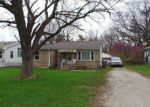Foreclosed Home in Indianapolis 46218 5924 E 21ST ST - Property ID: 4141522