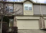 Foreclosed Home in Indianapolis 46236 11260 FONTHILL DR - Property ID: 4141524