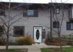 Foreclosed Home in Indianapolis 46226 7919 BENJAMIN DR - Property ID: 4141526