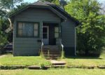 Foreclosed Home in Flint 48506 1730 MONTANA AVE - Property ID: 4141824