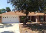 Foreclosed Home in Gulf Breeze 32563 1431 NANTAHALA BEACH RD - Property ID: 4141873
