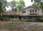 Foreclosed Home in Jacksonville 32225 11338 HARBOUR WOODS RD S - Property ID: 4141887