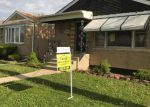 Foreclosed Home in Chicago 60652 3500 W 77TH ST - Property ID: 4142103