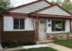 Foreclosed Home in Chicago 60652 3545 W 81ST ST - Property ID: 4142104