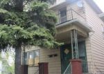 Foreclosed Home in Detroit 48210 5650 TRENTON ST # 52 - Property ID: 4142711
