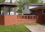 Foreclosed Home in Flint 48504 5135 JUDITH ANN DR - Property ID: 4142744