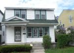 Foreclosed Home in Detroit 48238 2038 KENDALL ST - Property ID: 4142749