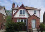 Foreclosed Home in Detroit 48221 16206 MANOR ST - Property ID: 4142754