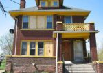 Foreclosed Home in Detroit 48215 1259 LENOX ST - Property ID: 4142755