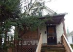 Foreclosed Home in Chicago 60628 10742 S LAFAYETTE AVE - Property ID: 4142889