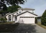Foreclosed Home in Orlando 32824 586 WECHSLER CIR - Property ID: 4142952