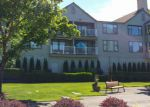 Foreclosed Home in Issaquah 98029 4152 PROVIDENCE POINT DR SE APT 202 - Property ID: 4143469