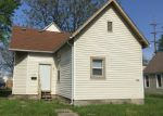 Foreclosed Home in Indianapolis 46203 1734 OLIVE ST - Property ID: 4143528