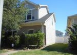 Foreclosed Home in Houston 77047 11762 JELICOE DR - Property ID: 4143678