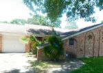 Foreclosed Home in Houston 77072 12014 MOONMIST DR - Property ID: 4143689