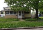 Foreclosed Home in Indianapolis 46201 428 S DEARBORN ST - Property ID: 4143731