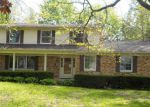 Foreclosed Home in Flint 48532 1048 WESTERN HILLS DR - Property ID: 4144476