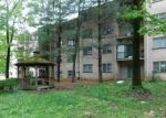 Foreclosed Home in Washington 20020 3070 30TH ST SE APT 203 - Property ID: 4144926