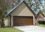 Foreclosed Home in Atlanta 30349 5967 MILLIGAN CT - Property ID: 4144935