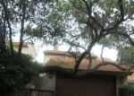 Foreclosed Home in San Antonio 78230 11429 MISSION TRACE ST - Property ID: 4145529