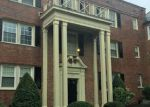 Foreclosed Home in Washington 20020 2102 SUITLAND TER SE APT 201 - Property ID: 4146942