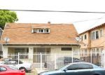 Foreclosed Home in Los Angeles 90006 2837 SAN MARINO ST - Property ID: 4147597