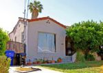 Foreclosed Home in Los Angeles 90041 1428 HAZELWOOD AVE - Property ID: 4147607