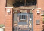 Foreclosed Home in San Diego 92101 330 J ST UNIT 603 - Property ID: 4147639