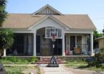 Foreclosed Home in Los Angeles 90062 1937 W 42ND PL - Property ID: 4147640