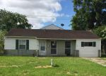 Foreclosed Home in Houston 77029 8522 WIGGINS ST - Property ID: 4148474