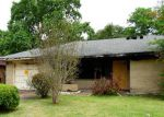 Foreclosed Home in Houston 77018 511 JANISCH RD - Property ID: 4148477