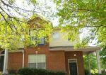 Foreclosed Home in Atlanta 30312 49 CRUMLEY ST SE - Property ID: 4148650