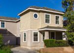 Foreclosed Home in San Diego 92126 11032 ACHILLES WAY - Property ID: 4149212