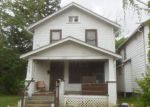 Foreclosed Home in Columbus 43211 1513 REPUBLIC AVE - Property ID: 4149444