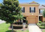 Foreclosed Home in Orlando 32824 726 INTERLUDE LN # E-101 - Property ID: 4149807