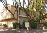 Foreclosed Home in Fullerton 92831 1508 WINDSOR LN - Property ID: 4149889