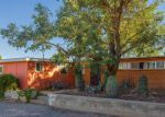 Foreclosed Home in Tucson 85710 7114 E SYLVANE DR - Property ID: 4149914
