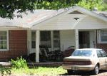 Foreclosed Home in Conway 29526 1612 ELM ST - Property ID: 4151169