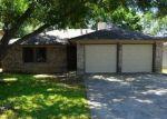 Foreclosed Home in San Antonio 78250 9258 RIDGE BRANCH ST - Property ID: 4151191