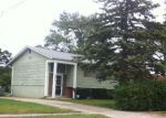 Foreclosed Home in Columbus 43228 3815 ADELL RD - Property ID: 4151770