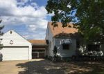 Foreclosed Home in Flint 48503 405 S MEADE ST - Property ID: 4152108