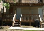 Foreclosed Home in Detroit 48211 9637 DELMAR ST - Property ID: 4152154