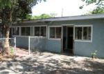 Foreclosed Home in Orlando 32807 6725 COCOS DR - Property ID: 4152239