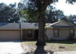 Foreclosed Home in Orlando 32818 1308 LAMPLIGHTER WAY - Property ID: 4152263