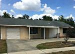 Foreclosed Home in Orlando 32824 12268 DELAWARE WOODS LN - Property ID: 4152280