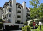 Foreclosed Home in San Diego 92110 5895 FRIARS RD APT 5108 - Property ID: 4152341