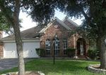 Foreclosed Home in Houston 77082 3934 SHADOW COVE DR - Property ID: 4152731