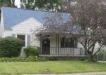 Foreclosed Home in Detroit 48219 19853 GRANDVIEW ST - Property ID: 4153150
