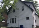 Foreclosed Home in Detroit 48238 13143 MANOR ST - Property ID: 4153164